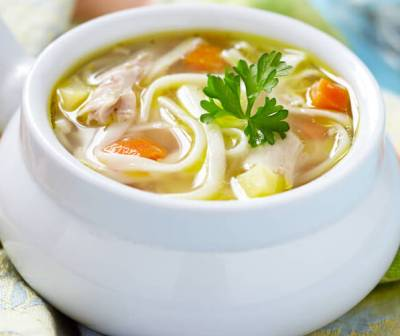 5-resep-sop-bakso-tahu-misoa