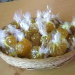 Cara Membuat Dodol Nanas Khas Subang