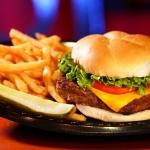 Resep Cara Membuat Burger yang Enak
