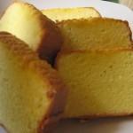 Resep Membuat Kue Bolu Panggang Empuk dan Lembut