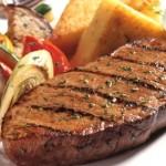 Resep Memasak Steak Tempe Enak dan Empuk