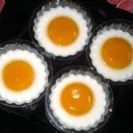 Resep Membuat Puding Telur Cantik dan Lezat