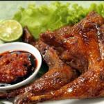 Resep Ayam Betutu Asli Khas Bali Lezat