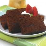 Resep Kue Brownies Kukus Enak dan Lembut