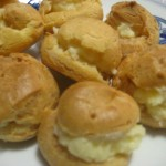 Aneka Sajian Lengkap Resep Kue Basah Enak dan Lezat (terbaru)