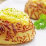 Cara Membuat Roti Manis Empuk Enak