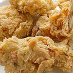 Cara Membuat Ayam Goreng KFC Asli Gurih