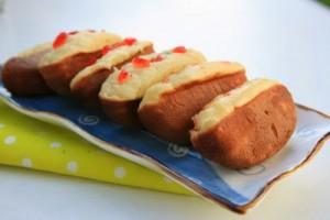 Resep Cara Membuat Kue Pukis Empuk Nikmat
