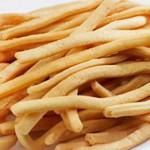 Resep Cheese Stick Pedas dan Nimat