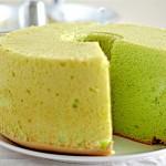 Resep Membuat Cake Lembut dan Empuk