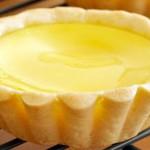 Cara Membuat Pie Susu Spesial dan Nikmat