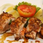 Resep Membuat Bistik Ayam Nikmat Gurih