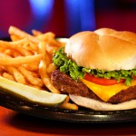 Resep Cara Membuat Hamburger Lezat Praktis
