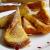 Resep Cara Membuat French Toast Praktis Enak