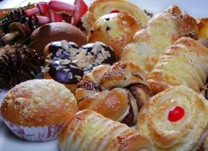 Resep Membuat Roti Enak Ala Holland Bakery