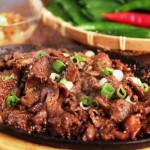 Cara Memasak Semur Daging Sapi Khas Korea