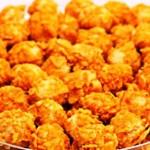 Resep Kue Kering Cornflakes Praktis Mudah
