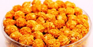 Resep Praktis Membuat Kue Kering Cornflakes