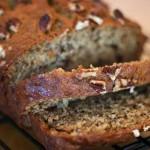 Resep Cara Membuat Kue Pisang Paling Enak Empuk
