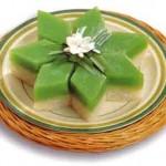 Cara Membuat Kue Sarikaya Manis Lembut Enak