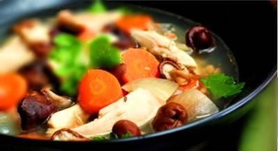 Resep-Sup-Kimlo