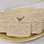 Cara Membuat Kue Sagon Gurih Sederhana dan Nikmat