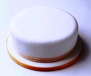 Resep Cara Membuat Marshmallow Fondant Lembut