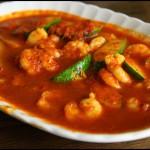 Resep Cara Membuat Panang Curry Khas Thailand Sedap Mudah