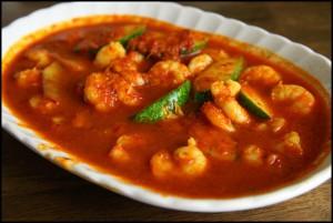 Resep Membuat Masakan Panang Curry Sedap