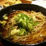 Resep Membuat Soba Kuah Jepang Maknyus dan Mudah