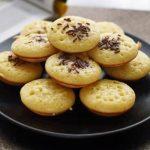 Cara Membuat Kue Cubit Spesial Mudah dan Nikmat