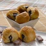 Resep Roti Goreng Isi Coklat Enak dan Empuk