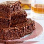 Cara Membuat Brownies Tempe Enak Nikmat