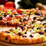 Resep Pizza Hut Teflon Enak Empuk