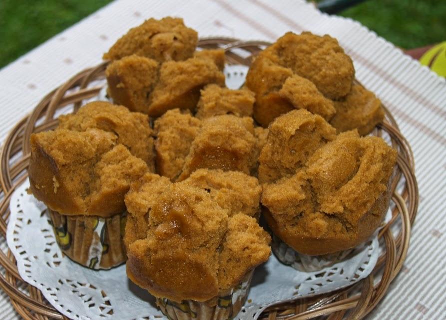 Resep Cake Kukus Gula Palem: Resep Bolu Kukus Gula Merah Halus Lembut