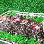 Resep Es Krim Kuburan Mantan Enak Buatan Sendiri Dirumah