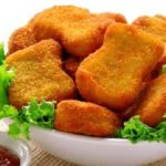 Cara Membuat Resep Nugget Kentang Keju Sayuran Enak Dan Sehat