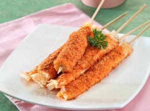 Resep-Cilung-Telur-Jajanan-Khas-Tradisional