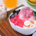 Bismillah, 40 Menu Takjil Buka Puasa Segar (Recommended)