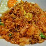 5 Resep Nasi Goreng Paling disukai Orang
